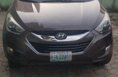 2014 Hyundai ix35 for sale