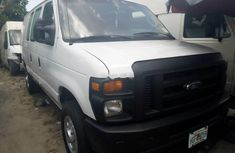 Ford E-250 2008 ₦4,100,000 for sale