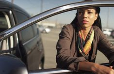 15 must-read road safety tips for women driving alone