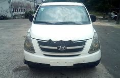 Hyundai H1 2011 for sale