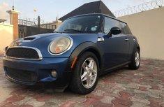 2007 Mini Mini for sale