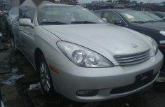 Lexus ES 330 2005 Beige for sale