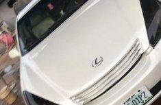 Lexus ES 2004 330 Sedan White for sale