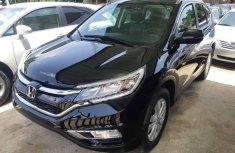Honda CR-V 2014 ₦5,800,000 for sale