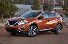 Major issues with Nissan cars their owners may encounter sooner or later