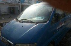 Hyundai H100 2005 Blue for sale