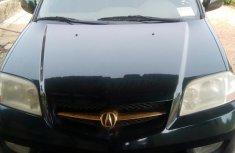 Acura MDX 2004 Greenfor sale