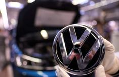 Volkswagen to buy massive stake in China partner JAC, consults Goldman Sachs