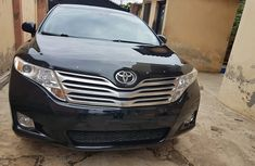 USED ACCIDENT FREE 2010 TOYOTA VENZA FOR SALE AT REASONABLE AMOUNT