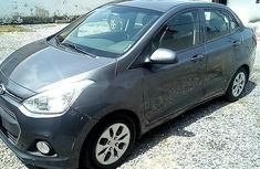 2015 Hyundai i10 Petrol Automatic for sale