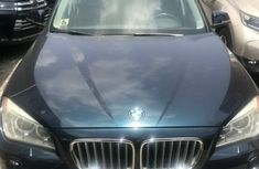 2013 bmw X1 for sale