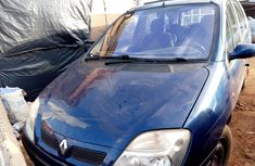 1999 Renault Scenic for sale in Lagos