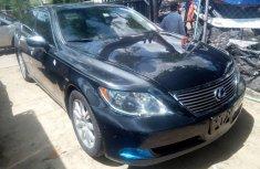 Lexus LS 2008for sale
