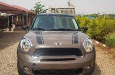 2011 Mini Mini for sale in Abuja