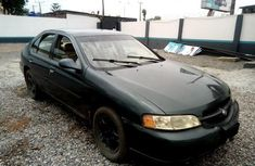 Nissan Altima 2000for sale