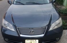 Lexus ES 2008 ₦240,000 for sale
