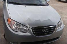 Hyundai Elantra 2006 for sale