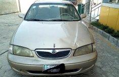 2000 Mazda 626for sale