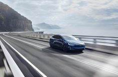 Astonishing 500,000 cars to be manufactured in the next 12 months by Tesla