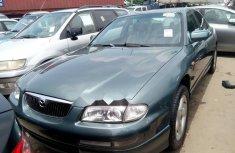 Mazda Millenia 2001 for sale