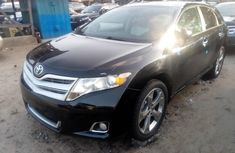 Toyota Venza 2011 ₦6,500,000 for sale