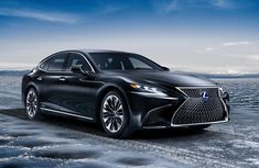 Lexus car maintenance habit every Lexus owner must know