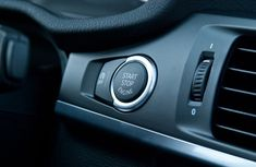 How to troubleshoot keyless-starting problems, particularly for Toyota cars