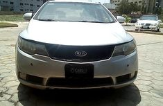 Kia Cerato 2009 ₦900,000 for sale