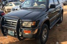 2000 Toyota 4-Runner for sale
