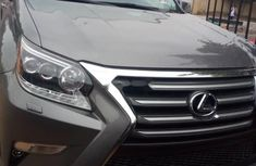 2014 Lexus GXfor sale