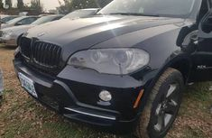 2008 BMW X5 for sale in Abuja for sale