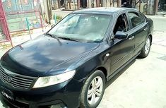 2009 Kia Optima for sale