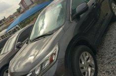 Honda CR-V 2015 Blackfor sale