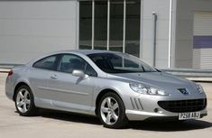 Comprehensive list of official Peugeot dealers Nigeria