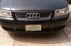 Audi A3 2000 for sale