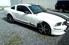 Ford Mustang 2005 for sale