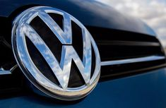 Volkswagen price in Nigeria - German efficiency (Update in 2019)