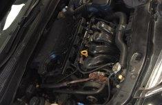 Hyundai Sonata 2012 Blackfor sale