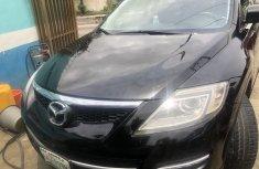 Mazda CX-9 2009 ₦1,650,000 for sale