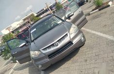 Acura RDX Automatic 2008 for sale