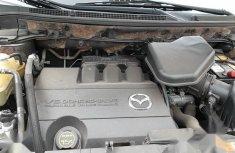 Mazda CX-9 2009 Gray for sale