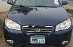 Hyundai Elantra 2008 ₦1,800,000 for sale