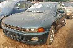 Mitsubishi Galant 1997for sale