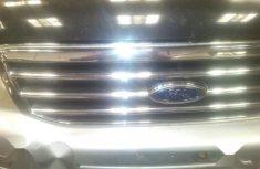 Ford Everest 2003 Blackfor sale