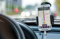Top 7 Android apps for your car