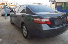Newly Arrived 2013 Toyota Camry XLE