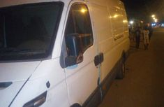 Iveco 19042 2006 White for sale
