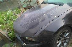 Ford Mustang 2010 V6 Black for sale