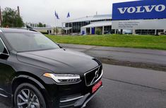Hot deal! Volvo Overseas Delivery Program will fly you for test drive and vacation if you order these Volvo cars