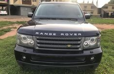 Land Rover Range Rover Sport 2008 for sale